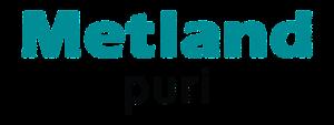 logo-metland-puri